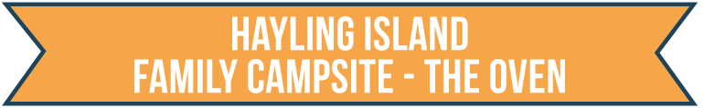 hayling-campsite-button
