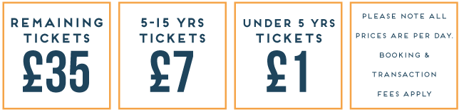 remaining-tickets