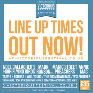 Line-up-times-out-now