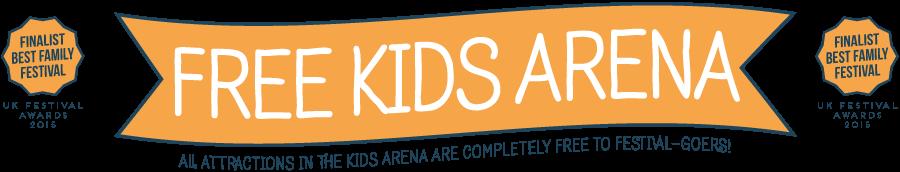 kids-title