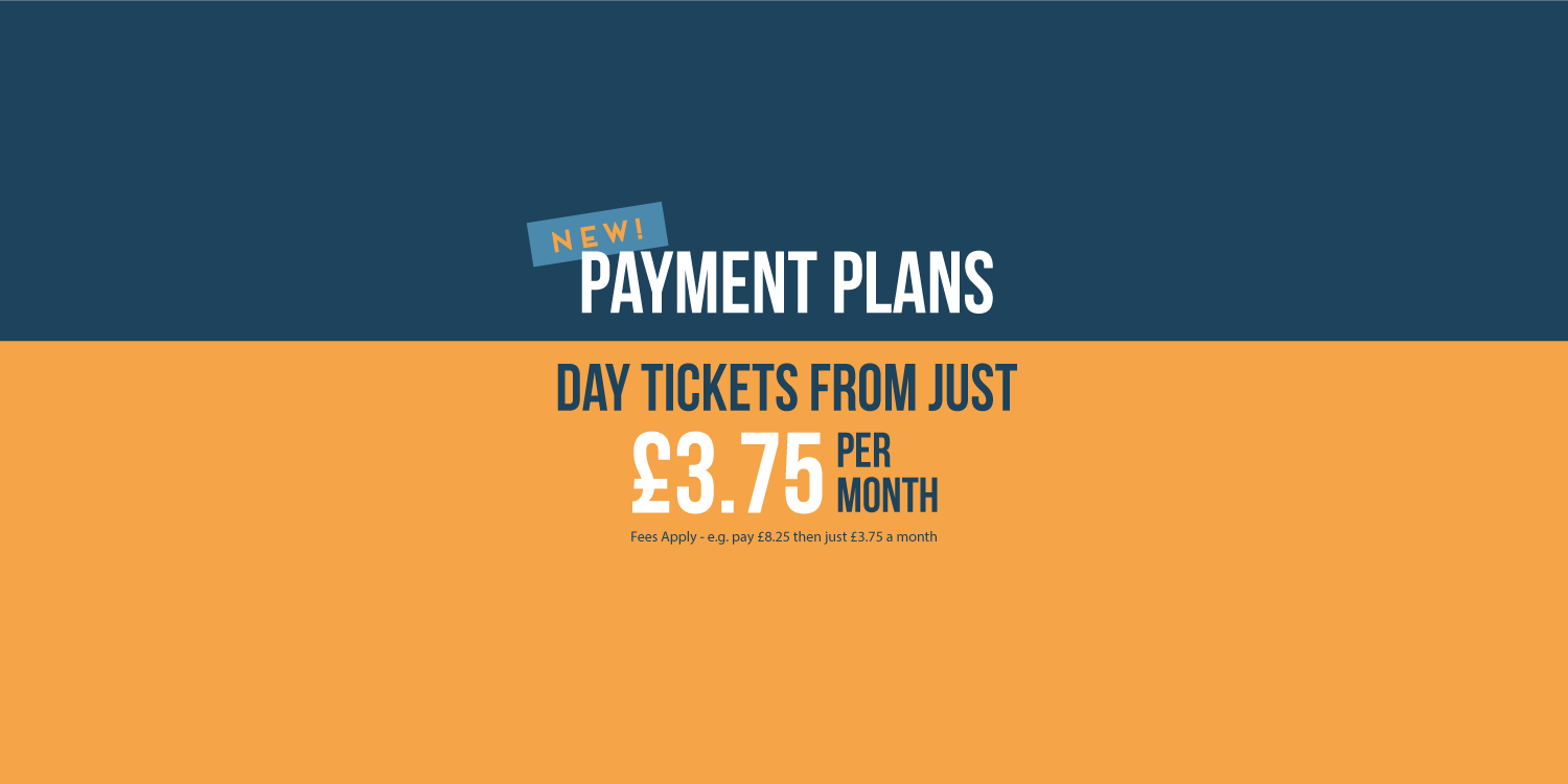 Payment-Plans_Desktop-Slider
