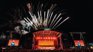 fireworks victorious 2019